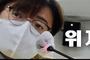 [취재일기] 목진혁 위원장의 '위계(僞計)'와 주무관의 '위계(位階)'