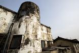 """""""전쟁의 아픔 배어 있는 성병진료소… 역사적 공간으로 보존해야…"""""""